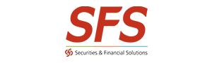 SFS-europe
