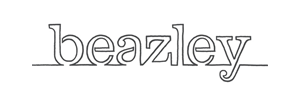 beazley-solutions