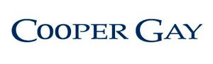 cooper-gay