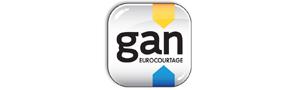 gan-eurocourtage