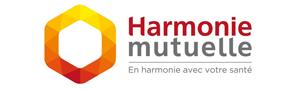 harmonie-muuelle