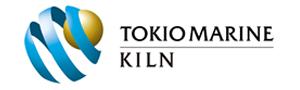 tokio-marine-2