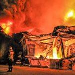 assurance-incendie