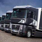 Assurance transport de marchandise ou de voyageurs 2