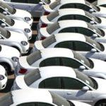 assurance automobile entreprise