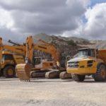 Assurance camions et engins