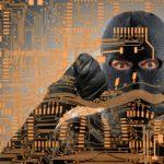 limpact-de-la-cybercriminalité