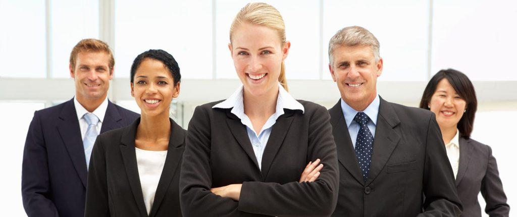 responsabilite-civile-professionnelle-2