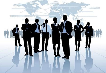 responsabilite-civile-professionnelle-3