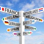 Assurance Expatriation