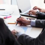 Garanties Financières et Cautions