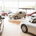 Assurance Garages et Concessions Automobile