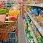 Filière grande distribution alimentaire