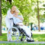 Réassurance d'assureurs Healthcare aux USA