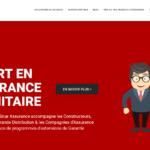 Sicar Assurance Maroc